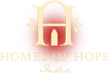 Homes of Hope India